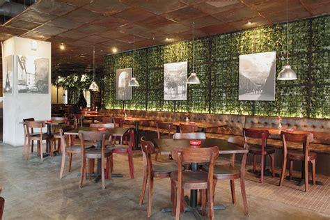 rustic interieur rustic cafe interior cafe interior rustic rustic