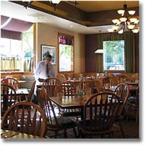 family pancake house family pancake house edmonds menu prices restaurant reviews tripadvisor