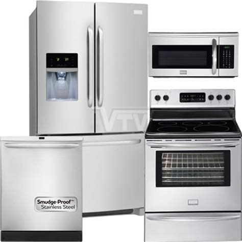 cheap kitchen appliances packages kitchen appliances packages trendy bosch series piece