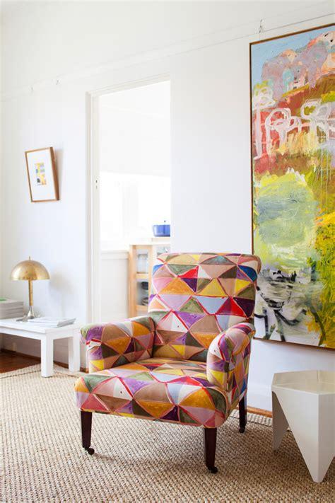 Arm Chair Sydney Design Ideas Juliette Arent Squadrito Matthew Squadrito The Design Files Australia S Most Popular