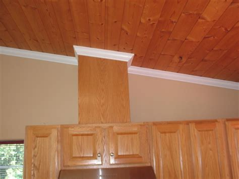 home depot crown molding for cabinets cheap home depot crown molding with beautiful recessed