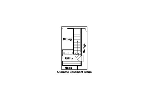 country house plans briarton 30 339 associated designs country house plans briarton 30 339 associated designs