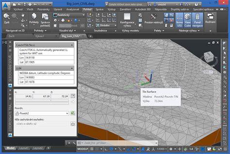 autocad layout hide grid cad forum coordinate tracker vs track coordinates how