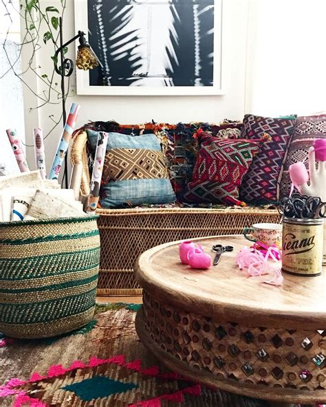 how to decorate boho gypsy style 3698 best images about bohemian decor style on bohemian style peacock chair