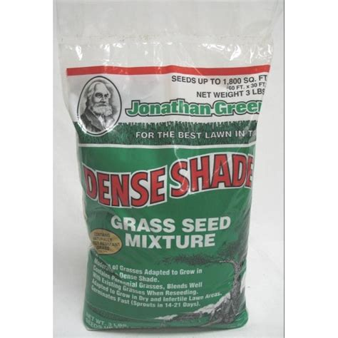 find lowest price on sun and shade grass seed size 3 lbs pet products