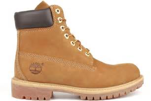 timberland colors timberland boots all colors neiltortorella
