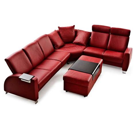 stressless couches 113 best images about stressless 174 on pinterest leather