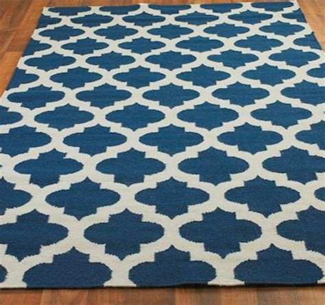 navy blue rugs for nursery nursery inspired by oh living room
