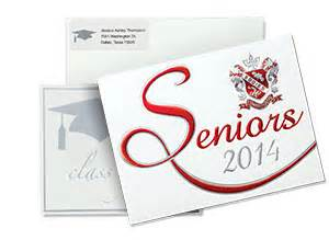 graduation announcements graduation invitations and name cards balfour
