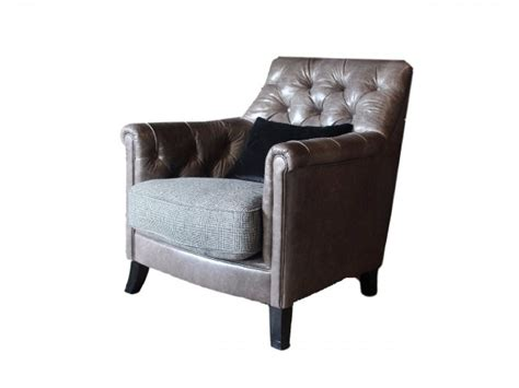 tetrad sofas preston tetrad cobham furniture