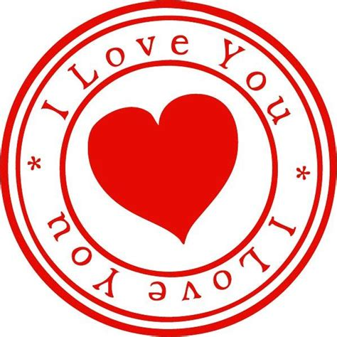 imagenes de amor para el hogar mejores 23 im 225 genes de ideas para el hogar en pinterest