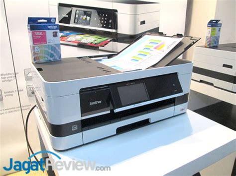 Printer J2510 serba serbi printer printer all in one terbaru dari berdaya cetak tinggi dengan biaya