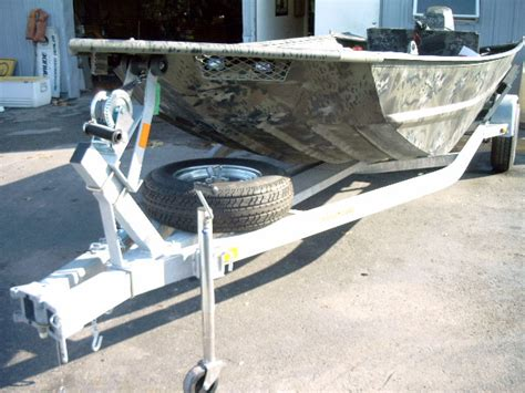 eagle boat trailer prices backwaters marine war eagle boats evinrude