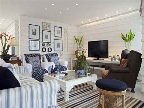 Decoration Coastal Living Room Decorating Ideas Coastal Coastal Style Living Room Furniture