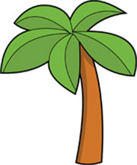 search results for palm tree clip art pictures