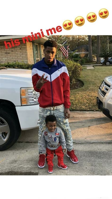 nba youngboy images  pinterest daddy eye