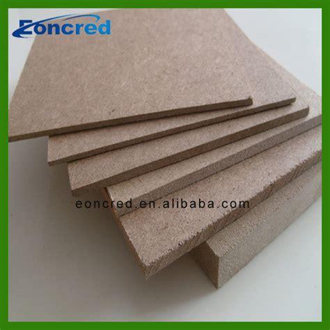 melamine manufacturer usa melamine manufacturer plain mdf melamine mdf mdf wood board malaysia