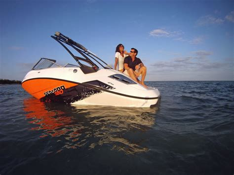 boat lifestyle 2012 sea doo 180 sp boat lifestyle 6 2012 sea doo 180 sp