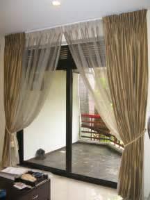 master bedroom designs boasting