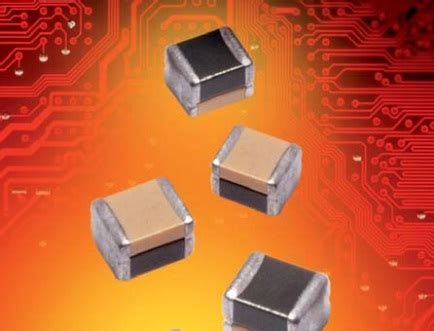 avx surface mount ceramic capacitor products avx surface mount ceramic capacitor products 28 images 06033c102kat2a avx capacitor 0 001uf