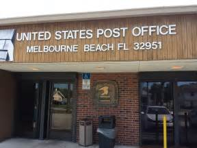 us post office in palm bay us post office 4660 lipscomb
