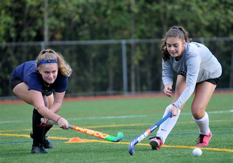 prepare sports fields for the future looks bright for kodiaks field hockey