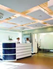 Ceiling Design Panels Ecophon Master S Suspended Ceiling Panels From