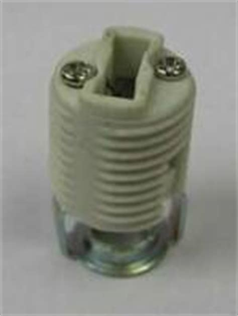 halogenlen sockel g9 h038 1 halogen l holders