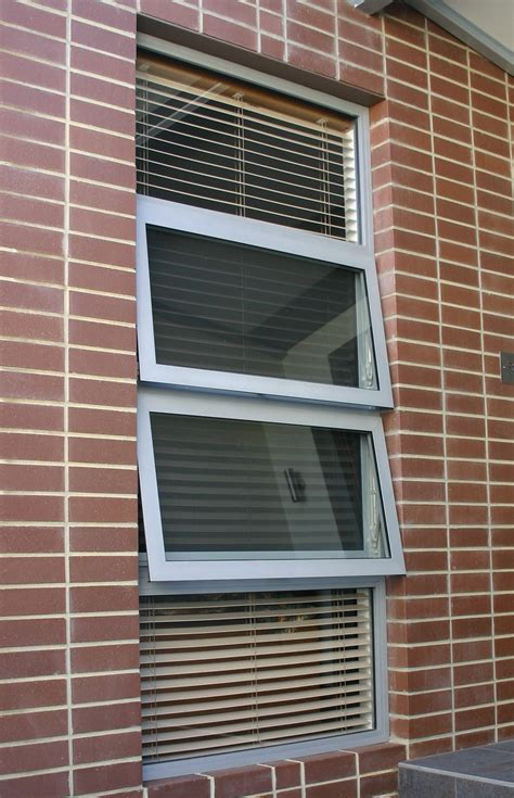 Cheap Awning Windows by Awning Windows Awesome Awning Windows Richmond