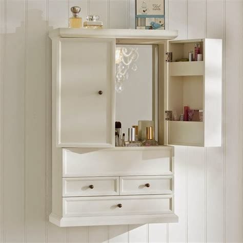 Bathroom Cabinets With Drawers by Bathroom Wall Cabinet With Drawers Home Furniture Design