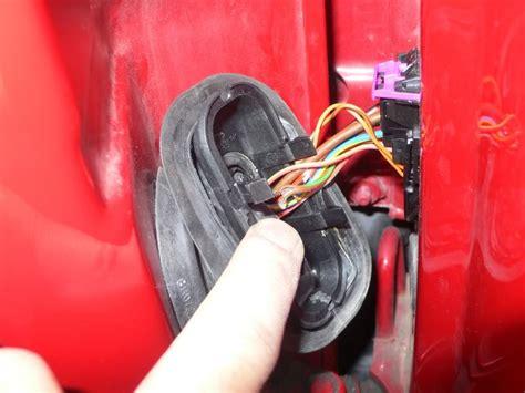 audi a4 door wiring diagram wiring diagram with description