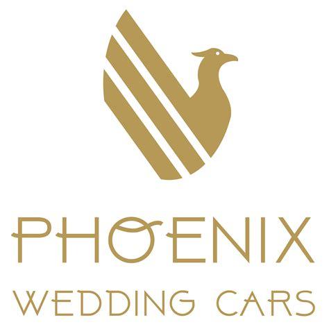 Wedding Car Logo by Wedding Cars Logo 1 Gold Wedding Cars