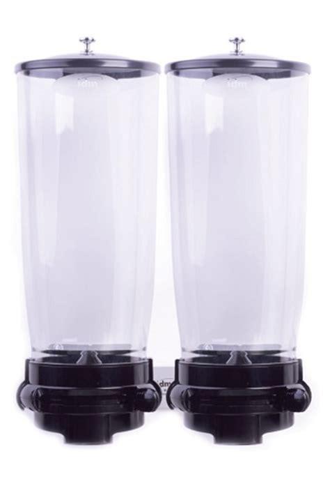 supplement powder dispenser protein dispenser wall idm powder pro portion