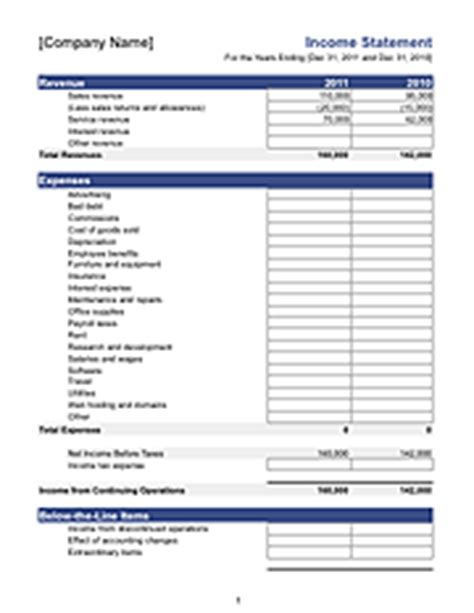 Suntrust Bank Personal Financial Statement Form Homework Service Suntrust Bank Statement Template