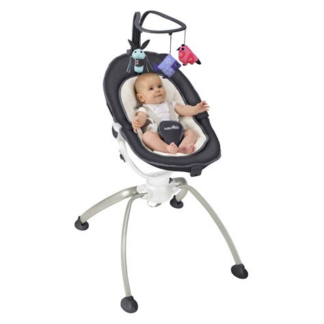 baby swing with removable bouncer baby bouncer baby chair with removable cushion swoon up