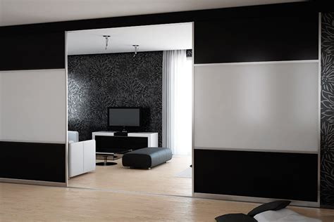buy room divider partition any room with diy sliding room dividers buy with confidence
