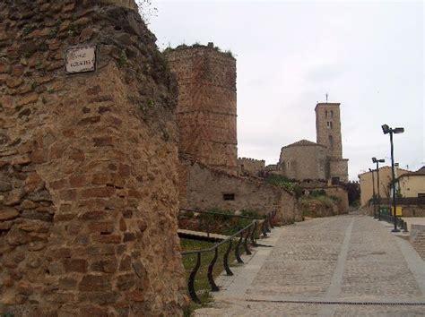 excursiones pueblos lugares visitar lugares sitios y pueblos con encanto que ver y visitar