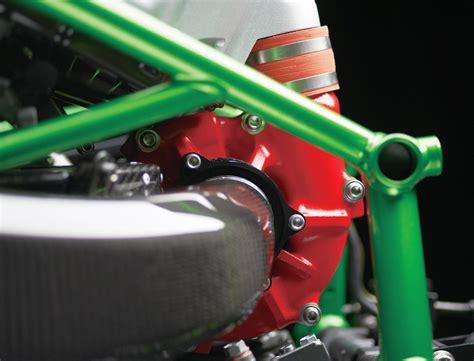 Ab Wann Darf Man Sein Motorrad Offen Fahren by Modellnews Technische Daten Preis Und Fotos Von Der