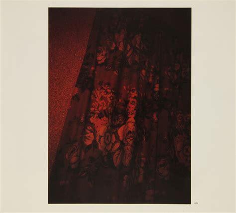 libro daido moriyama in color color 2 daido moriyama 117 jpg