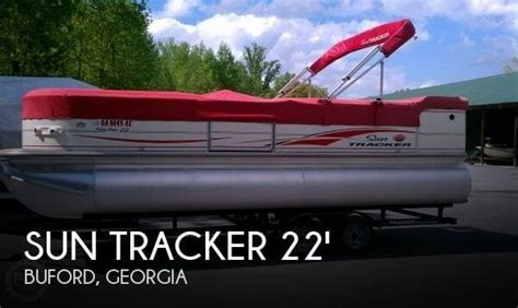 custom pontoon boat covers near me sun tracker party barge 22 regency for sale in buford ga