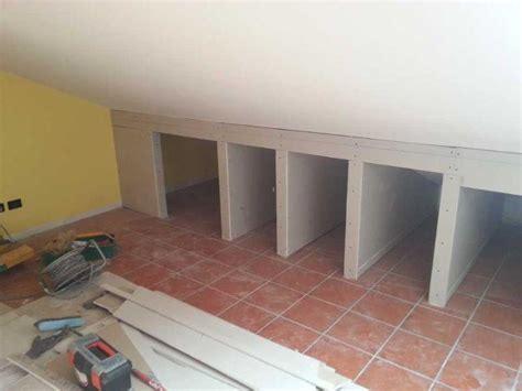 armadio basso per mansarda armadio basso per mansarda affordable armadio e