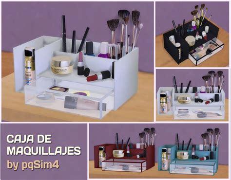 sims 4 cc home decor 17 best images about sims 4 cc decor clutter on pinterest