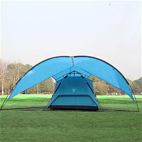 Sun Canopy Tent Buy Agptek Outdoor Sunshade Basec Shelter Tripod