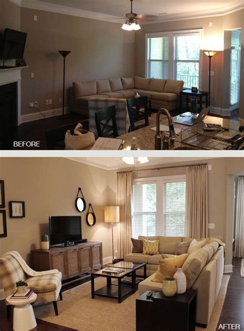 lighting tips for small space living small room small living room design with inspiring ideas resolve40 com