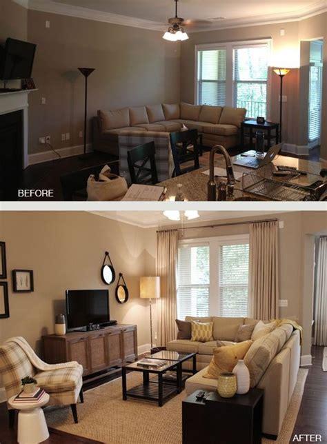 123 inspiring small living room decorating ideas for apartments small living room design with inspiring ideas resolve40 com