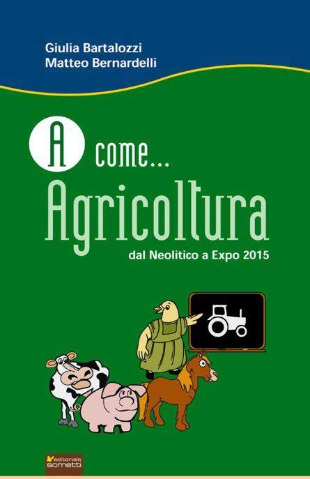 libreria ibs mantova presentazione libro a come agricoltura pietro finotti