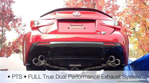 20 shipping all pts exhaust joe z series catback and