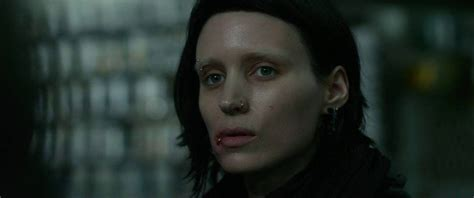 the girl with the dragon tattoo torrent the with the 2011 720p brrip