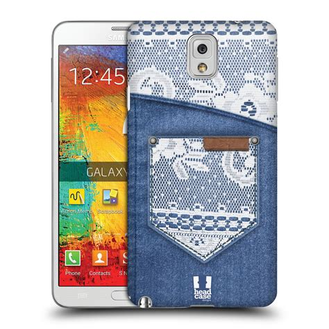 casing samsung galaxy note 3 neo moo fish custom hardcase designs and lace back cover for