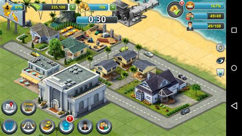 home design games for ipad best iphone apps 2017 techradar 2017 2018 home design